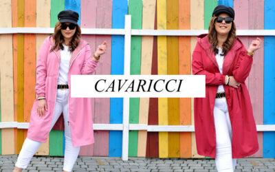 Hurtownia i producent odzieży Plus Size Cavaricci