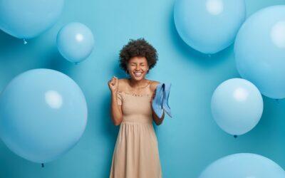 Moda damska allegro – Co rządzi na allegro w 2021